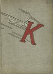 The Kanza 1932