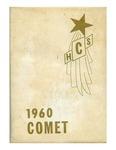 Comet 1960
