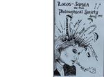 Logos-Sophia