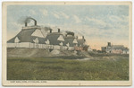 East Smelters, Pittsburg, Kansas by Curt Teich & Company