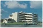 Mt. Carmel Medical Center, Pittsburg, Kansas