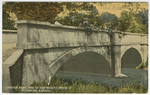 Lincoln Park: One of the Beauty Spots of Pittsburg, Kansas by S. H. Kress & Company