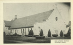 Zion Lutheran Church, Pittsburg, Kansas by W. C. Pine Company