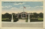 Lincoln Park, Pittsburg, Kansas by S. H. Kress & Company