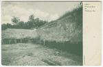 Pittsburg Strip Pit, Pittsburg, Kansas by The Souvenir Post Card Company