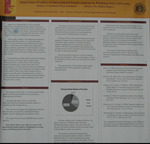 Importance of Safety of International Female Students at Pittsburg State University