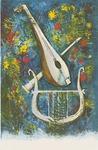 Steve Lyons, Clarinet