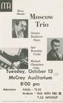 Moscow Trio