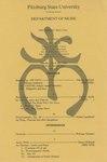 Libbia Ann Israel, Clarinet