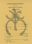 William Clark, Euphonium and Trombone