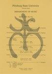 Department of Music