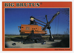 Big Brutus by Avery, John