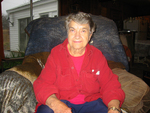 Davis, Lowell LaMar, 1929-2011 and Davis, Lorraine, interview with Pamela Cress, December 10, 2008