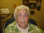 Vail, Elsie, 1918-, part 3 of interview with Pamela Cress, June 26, 2009