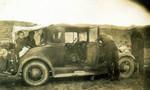 Diediker, J. Irwin, 1916-2013, photo 02 by Unknown