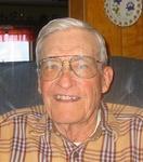 Diediker, J. Irwin, 1916-2013, photo 08 by Unknown