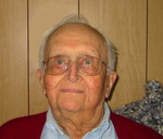 Hunter, Paul, 1921-2010, a portrait. by Unknown