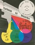 Summer Theatre '72
