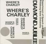 Where 's Charley