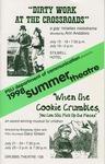 Summer Theatre '98