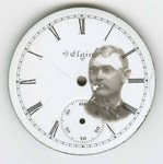Julius A Wayland by Unknown