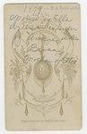 Back-Otto Thum by E. G. Williams