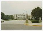 F 266 Versailles High School by Neet, Sharon E.
